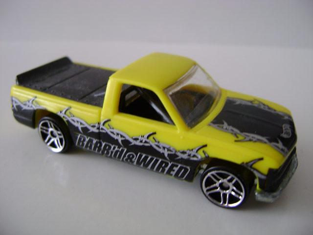 File:Chevy1500.yellow.jpg