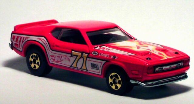 File:Hot Ones '71 Mustang.jpg