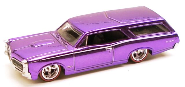 File:66GTOwagon classicset purple.JPG
