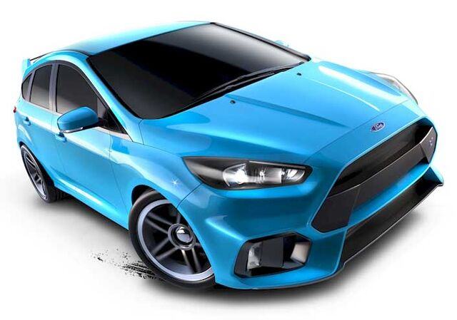File:DHP07 2016 Ford Focus RS MOD.jpg