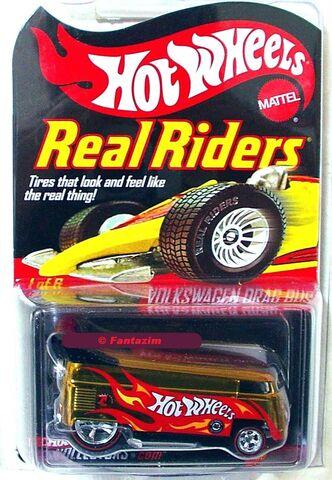 File:Real Riders S7 Drag.jpg
