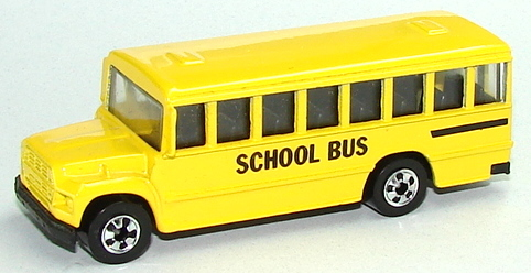 File:School Bus YelThn.JPG