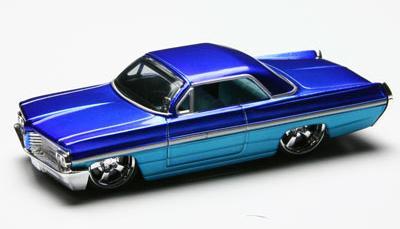 File:'62 Pontiac Bonneville 2 thumb.jpg