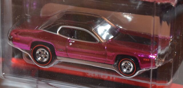 File:71 Plymouth GTX-18-01.JPG