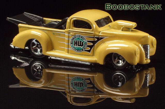 File:Ford40RF06.jpg