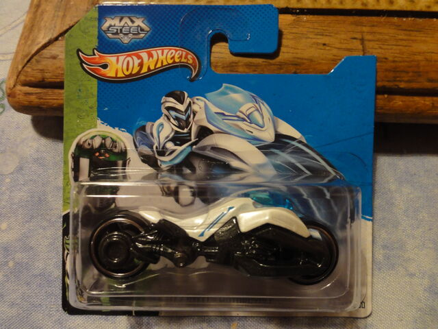 File:Max Steel Motorcycle.JPG