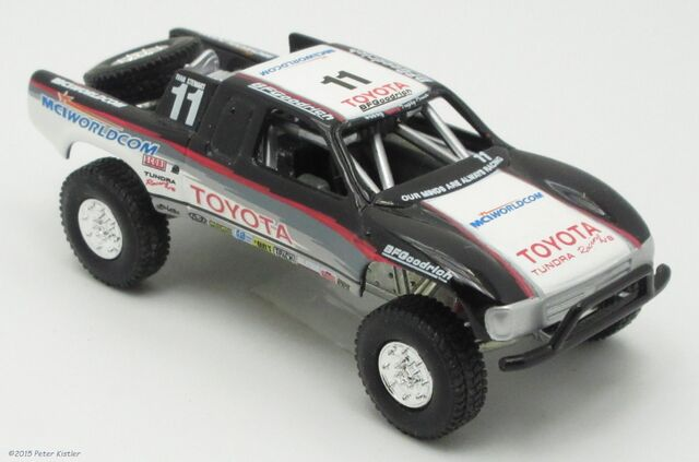 File:Toyota Baja Truck-21106.jpg