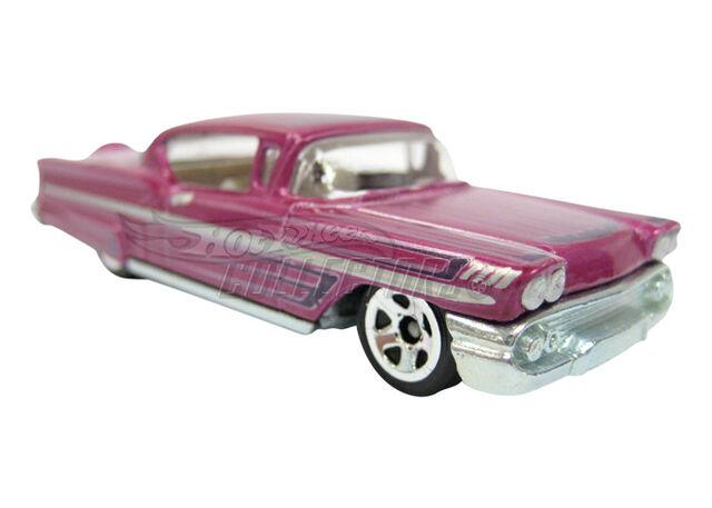 File:58 Impala TH2011.jpg