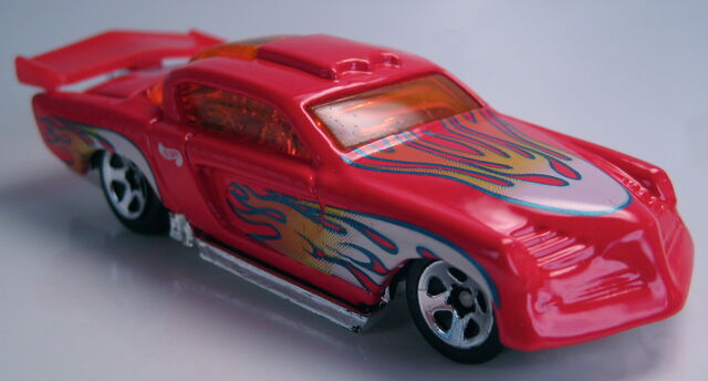 File:At a tude red tinless toys III tru exclusive 2001.JPG