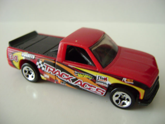 File:Chevy1500.darkred.jpg