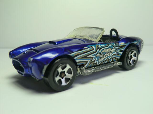 File:Classic Cobra CIMG1900.JPG