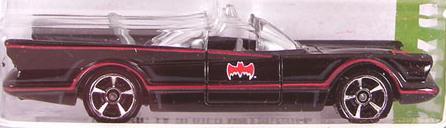 File:Hw 1966 batmobile 2013 X1710 side 01 imagination.jpg