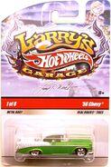 2009 larrysgarage holiday