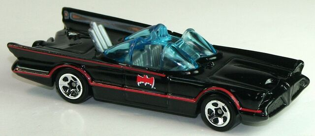 File:2012-66TVBatmobile-Black.jpg