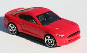 2014-100-2015FordMustangGT-Red