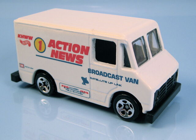 File:Delivery truck action news team 5-pack 1998.JPG