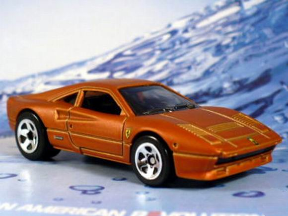 File:Ferrari Gto Drk Orange.jpg