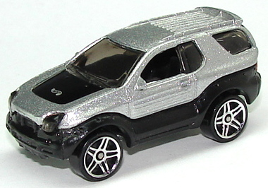 File:Isuzu VehiCross Slv.JPG