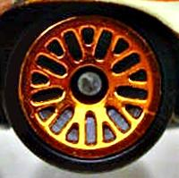 File:Wheels AGENTAIR 101.jpg