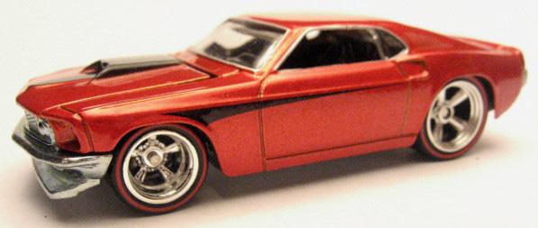 File:69 Mustang - 08 UH Red.jpg