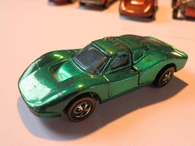 File:Ford MKIV.jpg