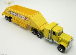 GMC Hauler-24679