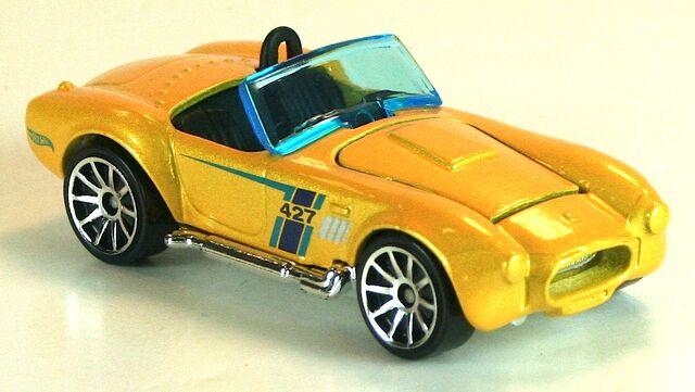 File:Shelby5-Cobra427S-C-Yellow.jpg