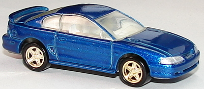 File:1996 Mustang GT Coupe Blu.JPG