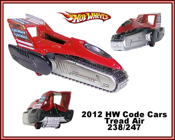 File:2012 HW Code Cars Tread Air 238-247.jpg
