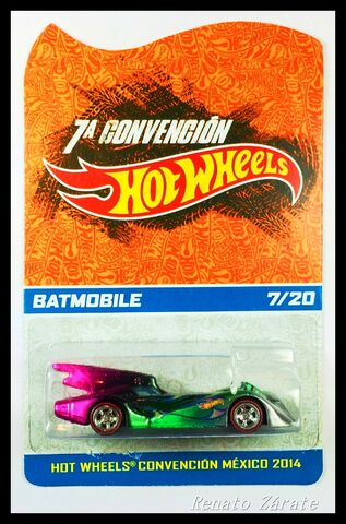 """File:Batmobile """"The Brave and the Bold 4.JPG"""