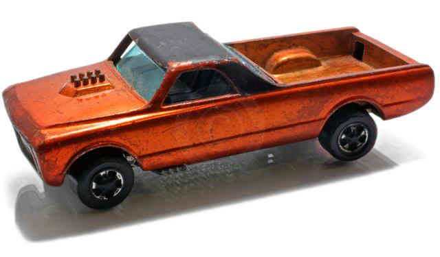 File:Custom fleetside 1968 orange.png