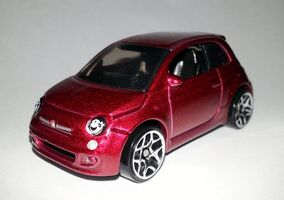 HW-2014-25-Fiat 500-Night Burnerz