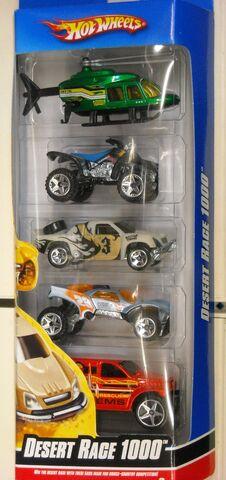 File:HW 5pack Desert Race 1000.jpg