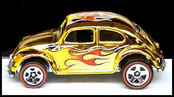File:VW Bug AGENTAIR 25.jpg