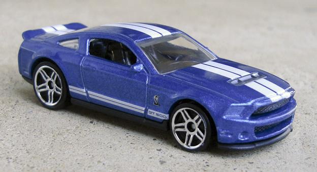 File:10 Shelby GT500 - 10NM Blue.jpg