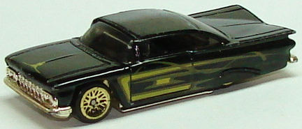 File:59 Chevy Impala blkgldL.JPG