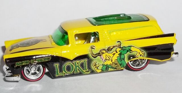 File:HW-Marvel-8 Crate Delivery-LOKI...jpg