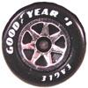 File:Wheels.GYE7SP.100x100.jpg