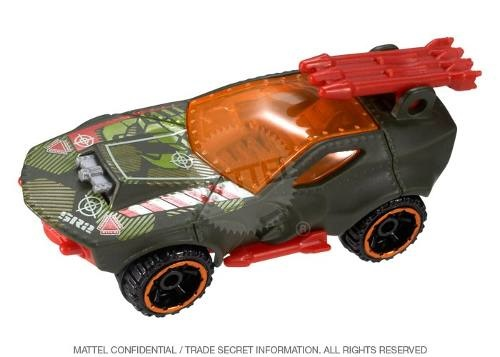 File:2013-hot-wheels-imagination-sting-rod-2-t-hunt MLB-O-3911758277 032013.jpg