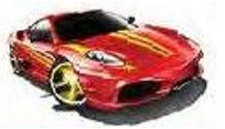 File:Ferrari t hunt.jpg