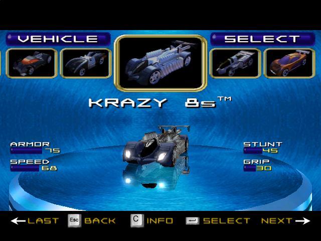 File:Krazy8s VX.JPG