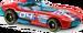 Rrroadster DTX31