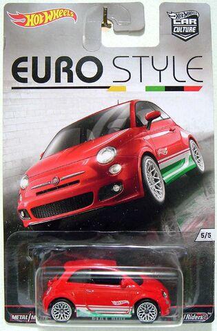 File:HW Fiat-500 Euro-Style Red DSCF9292.jpg