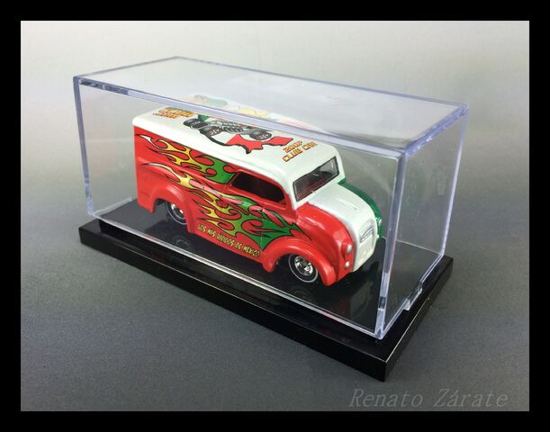 File:Mexico Club Volkswagen Dairy Delivery.jpg
