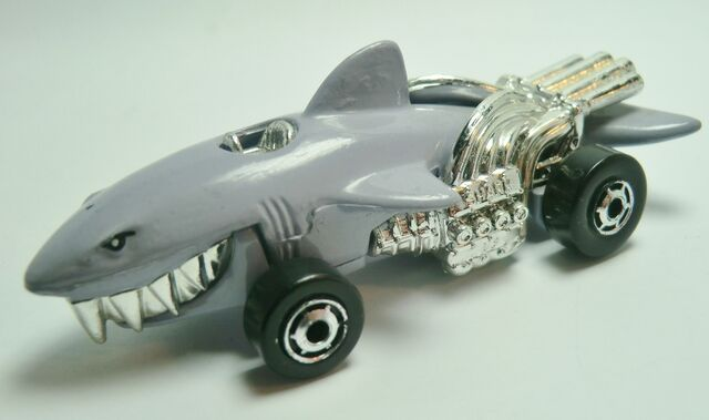 File:Sharkruiser 1987.jpg