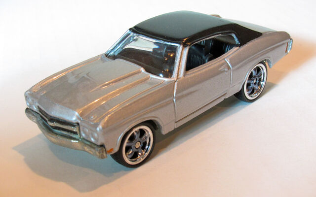 File:70Chevelle2005ARESilverBlue.jpg