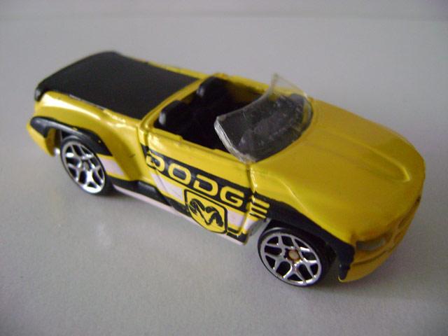 File:Dodgesidewinder.yellow.jpg