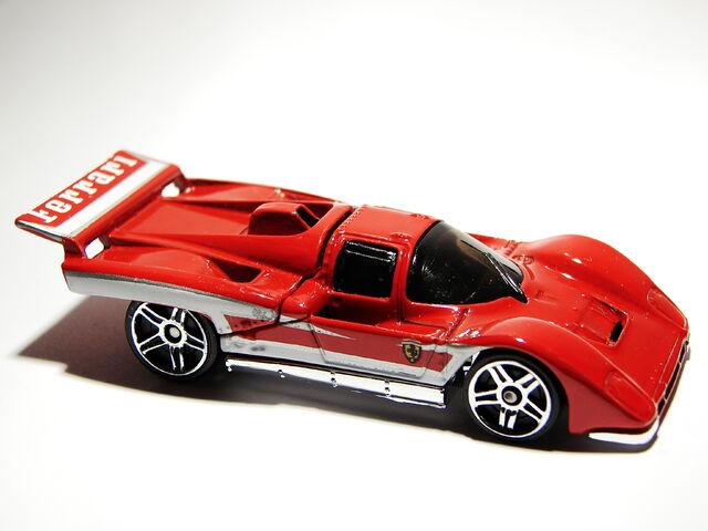 File:Ferrari 512 M 08.jpg