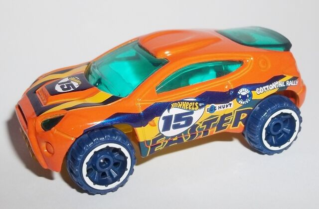 File:HW-2015 Happy Easter-02-Toyota RSC.jpg