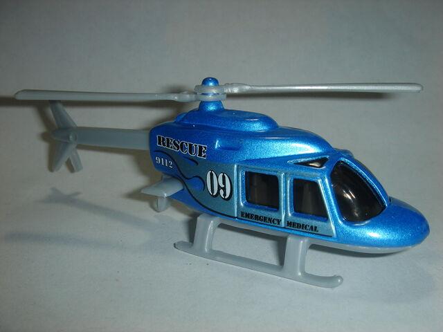File:HW Propper Chopper.JPG
